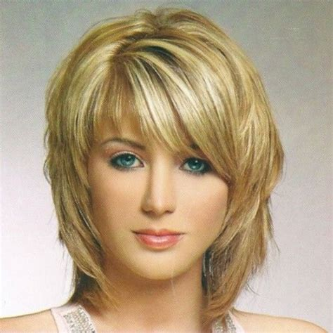 17 best images about chic choppy haircuts on pinterest short choppy hairstyles for women over 50 shaggy