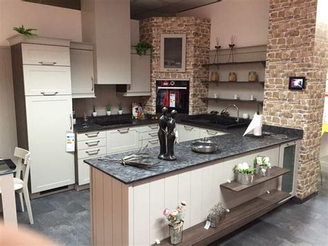 moderne küchen für kleine räume k 252 che essplatz kleine
