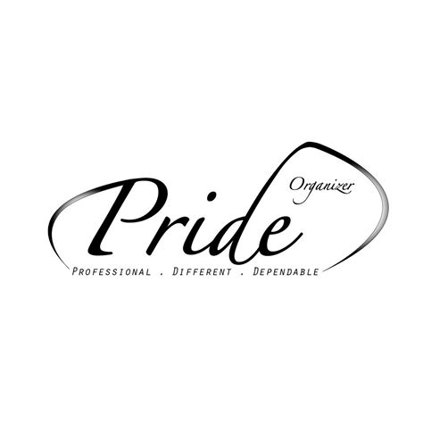 Wedding Planner Bandung by Pride Organizer Wedding Wedding Planning In Bandung