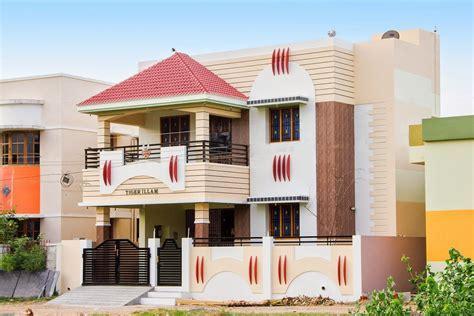 home elevation designs in tamilnadu tamil nadu home plans and designs home elevation designs