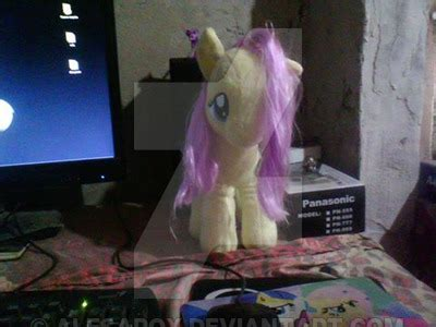 My New Tenant by My New Tenant Fluttershy 3 By Alesarox On Deviantart