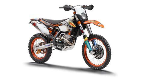 Ktm 450 Exc 6 Days 2013 Ktm 450 Exc Six Days Moto Zombdrive
