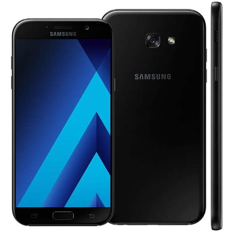 03 Ironman Samsung Galaxy A7 Casecasingmotifavengersuniklucu promo 231 227 o galaxy a7 2017 r 1 234 ajudandroid