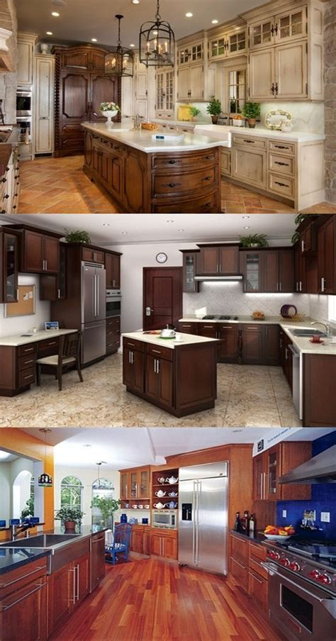 how to select kitchen cabinets how to choose the right kitchen cabinet interior design