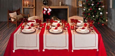 white gold christmas zara home portugal christmas decoration by zara home adorable home