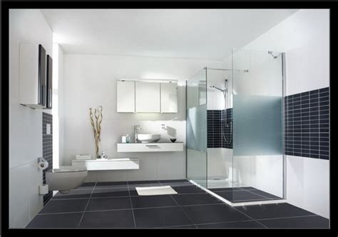 Kleines Bad Fliesen Muster by Badezimmer Muster Bilder