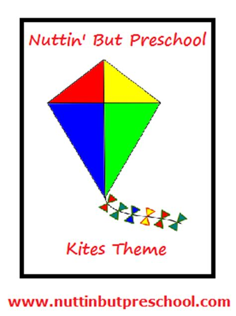 what are the main themes in the kite runner 187 kites lesson plan nuttin but preschool