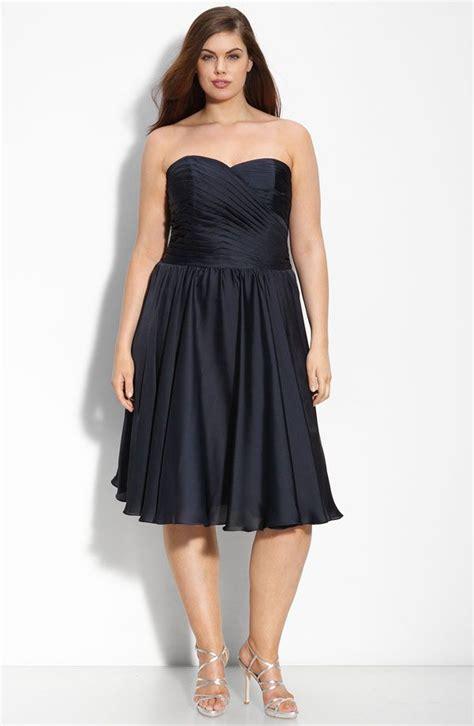 plus size navy bridesmaid dresses uk cocktail dresses