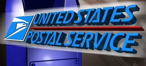 us postal service hours usps hours sunday saturday timing usps today hours