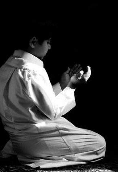 Doa Para Nabi Dan Rasul ikhramul muslimin doa doa yang indah yang dicontohkan