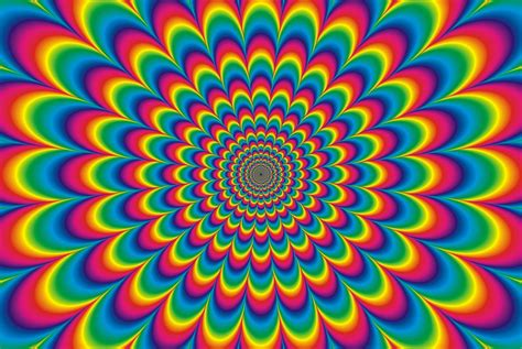 psychedelic colors free illustration psychedelic colours vibrant free