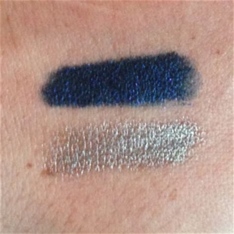by terry ombre blackstar in 15 ombre mercure reviews ombre blackstar by terry eye shadows from holiday 2013