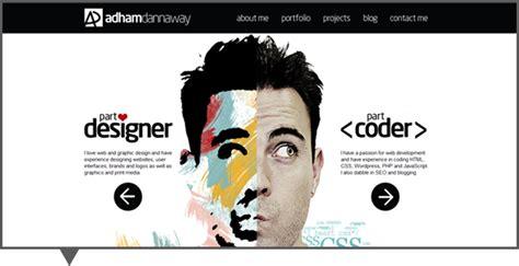 design freelance websites 10 freelance graphic designer websites images graphic
