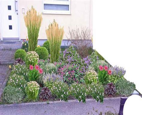 vorgarten pflegeleicht gestalten vorgarten gestalten pflegeleicht new garten ideen