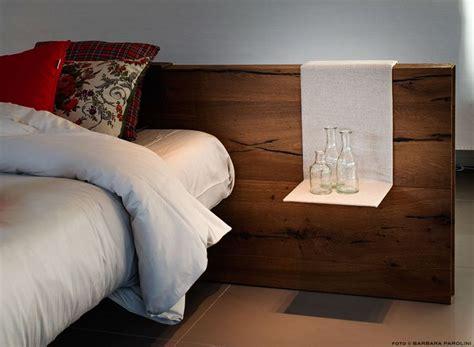 mensole lago 17 migliori idee su mensole da letto su