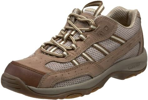 cheap axis boats boating shoes save