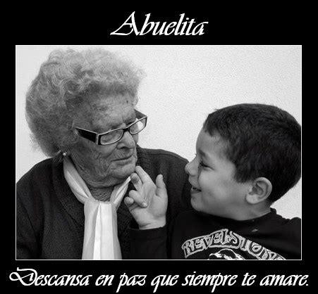 imagenes de luto mi abuela im 225 genes de luto de abuelitas para recordarlas con amor