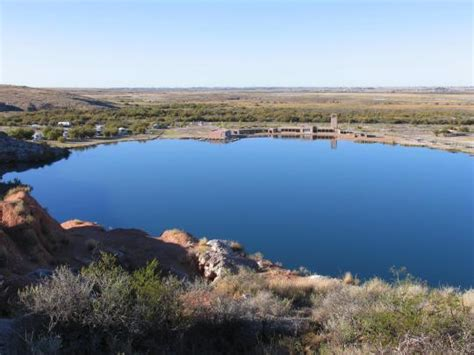 paddle boat rental lincoln park zoo bottomless lakes nm facility details