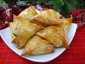 recettes de cuisine marocaine recette du maroc