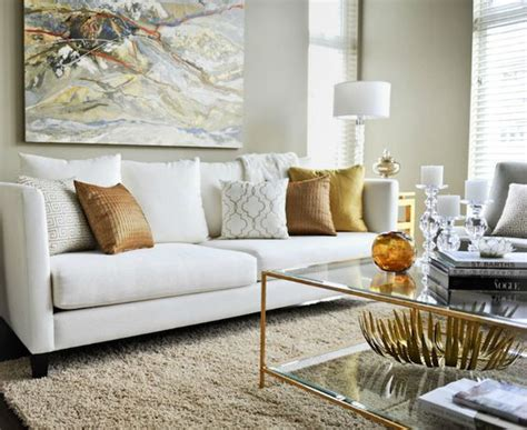 cool stuff for living room top 10 cool things for your contemporary living room daily decor