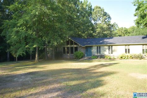 houses for rent in gadsden al top 25 rent to own homes in gadsden al justrenttoown com