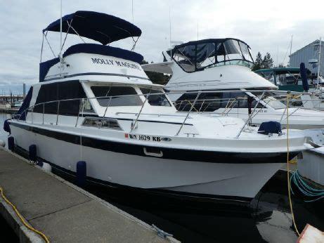 uniflite boats  sale yachtworld