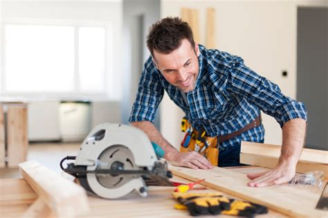 loans for home remodeling