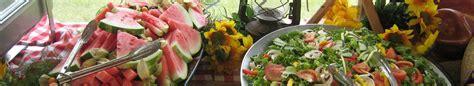 caledon catering backyard weddings bbqs events gogo papa