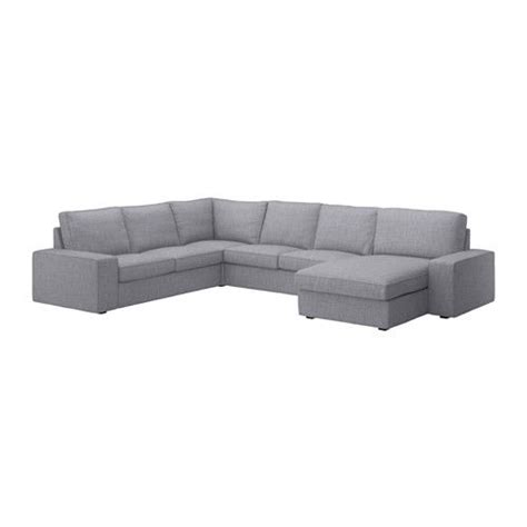kleines sofa ikea 1000 ideas about ikea ecksofa on kleines