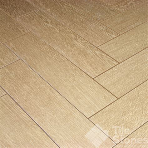 Porcelain Plank Tile Flooring Wood Plank Porcelain Tile Cedar 6x24 Tiles