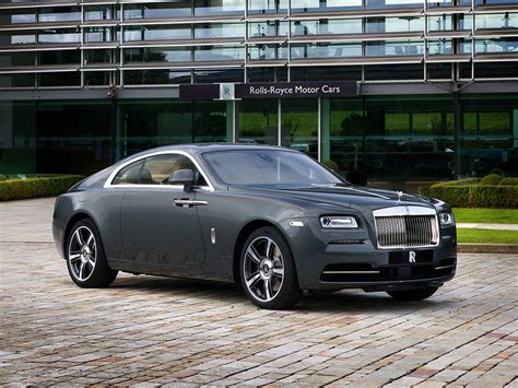 roll royce price 2017 2017 rolls royce wraith image 102