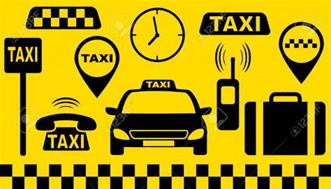 Comfort Taxi Number Call by Taxis Setratecmexico En Ecatepec De Morelos Tel 233 Fono Y
