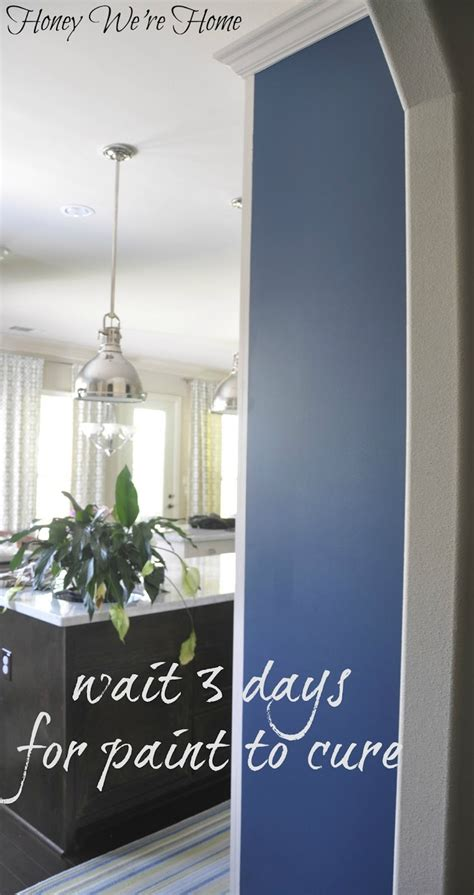 17 best ideas about kitchen chalkboard walls on chalkboard in kitchen chalkboard