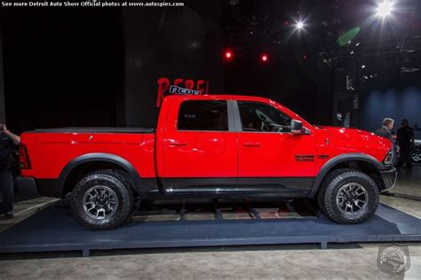 Raptor Vs Rebel by Naias Car Wars Ford F 150 Raptor Vs Ram Rebel Which