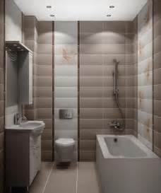 Bathroom Design Ideas Small Space by Bathroom Designs For Small Spaces Architectural Design