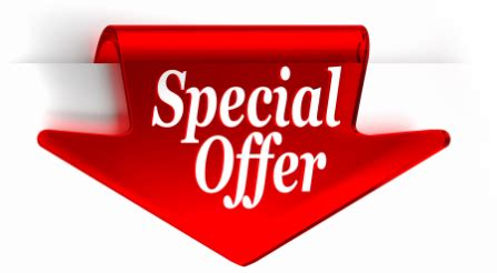 we re offering a special discount to everyone who signs up special offers and deals at london venues function fixers