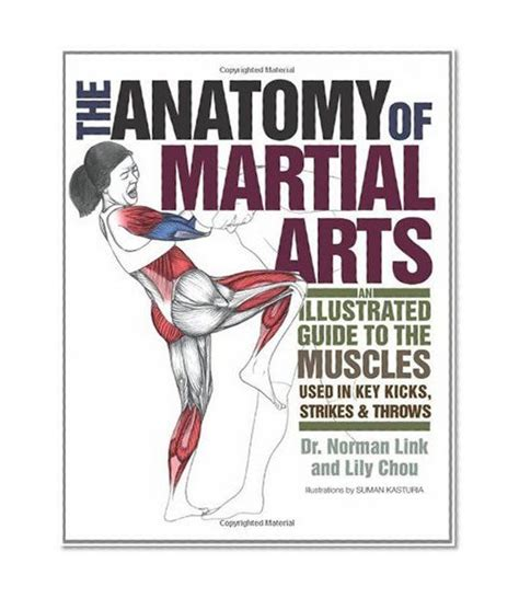the fighting tomahawk an illustrated guide to using the tomahawk and knife as weapons books 25 best ideas about martial arts books on