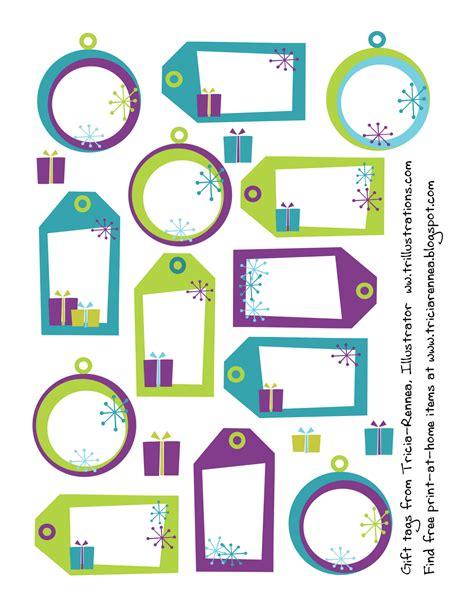 vectores para etiquetas gratis para imprimir imagui etiquetas para regalos gratis para imprimir imagui
