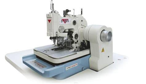 Mesin Jahit All In One membeli mesin jahit untuk jahitan rumahhobbyhome sewing