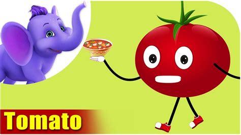 r tomatoes fruit or vegetables tomato vegetable or fruit www pixshark images