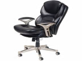 costco office furniture costco office chairs a1 chairs for your home