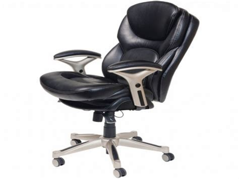Costco Executive Office Chair by Office Chairs Costco Big And Big And Office Chair