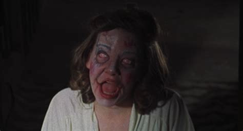 evil dead film actress name how the evil dead s tom sullivan mastered low budget