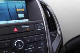 Buick Lacrosse Trunk Release Does The 2014 Buick A Inside Trunk Release 2017