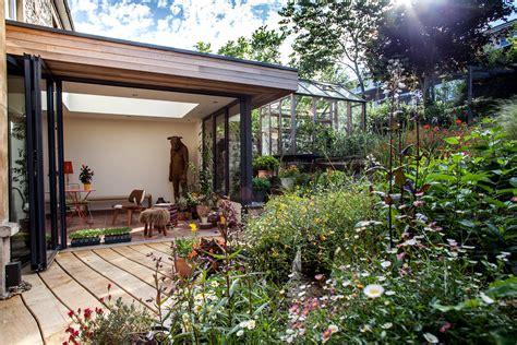 extension garden room graham rivers architects garden room extension