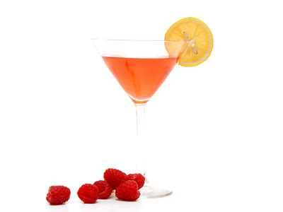 raspberry lemon drop martini raspberry lemon drop martini recipe lusciously layered