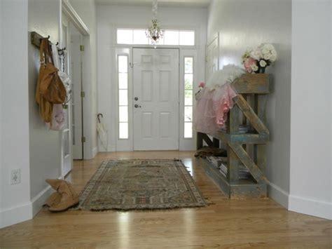 kronleuchter kleiner raum len im flur durch entsprechende korridor einen guten