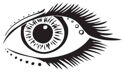 how to design an eye eye design by sargassosart on deviantart