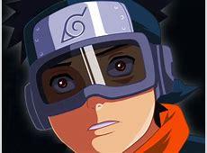 Imagenes de Naruto Shippuden : Obito Uchiha Hachibi