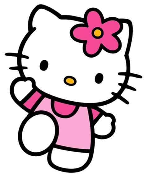 happy birthday kitty cosmaddict